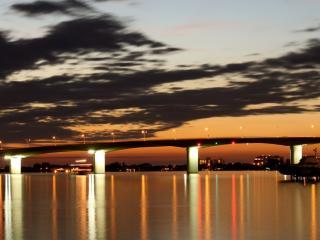 Ohana - Sarasota vacation rentals