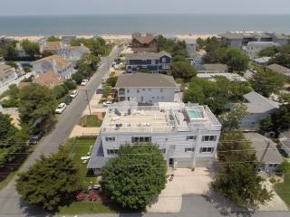 Memories - Rehoboth Beach vacation rentals
