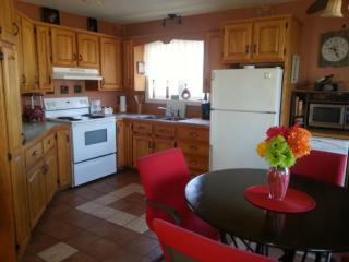 Summer Home Cocagne, NB - Cocagne vacation rentals