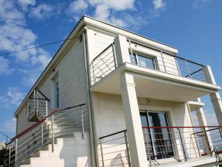 Amaizing view in centar near beach and marina - Tribunj vacation rentals