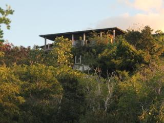 Perfect Villa with Deck and Internet Access - Cat Island vacation rentals