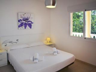 Lurie 6 - Asturias vacation rentals