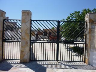 villino da 4 a 7 posti letto, torre Chianca (Le) - Torre Chianca vacation rentals