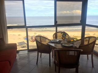 Beautiful apartment ! by the beach! - Punta del Este vacation rentals