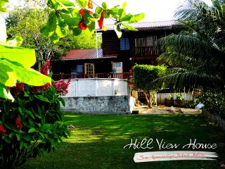 Lovely 3 bedroom House in San Ignacio - San Ignacio vacation rentals
