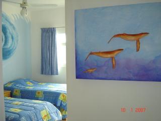 Beautiful 5 bedroom House in Barra De Navidad - Barra de Navidad vacation rentals