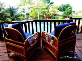 Lovely 3 bedroom House in San Ignacio - San Ignacio vacation rentals