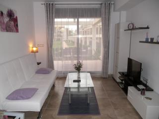 Appartement de LUXE dans complexe Golf - Sant Jordi vacation rentals