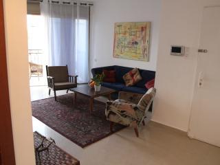 Magical jaffa - Jaffa vacation rentals