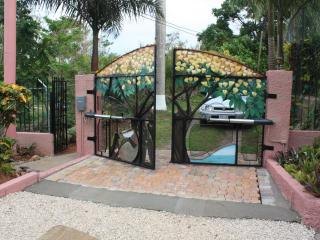 Lovely House with Deck and Internet Access - Mandeville vacation rentals