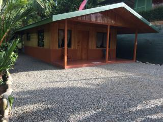 Casa Verde Rental - Uvita vacation rentals