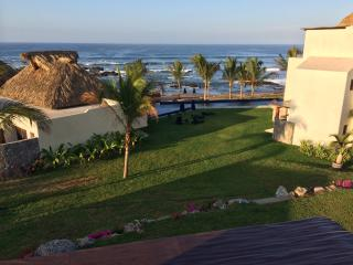 Perfect 15 bedroom House in Ixtapa - Ixtapa vacation rentals