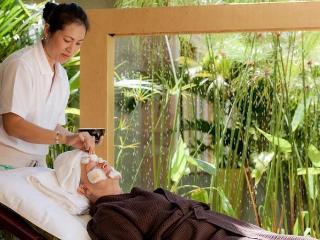 Wellness Health and Anti-aging - Krabi vacation rentals