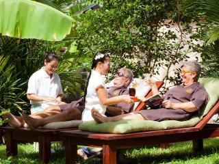 Where Thailand is still untouched! - Krabi vacation rentals