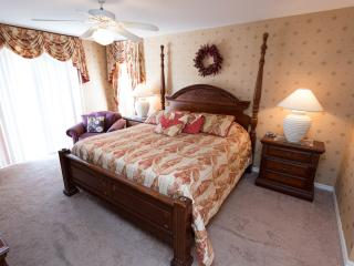 6 bed Villa with a View - Kissimmee vacation rentals