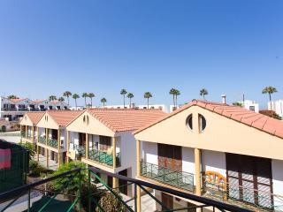 Casa Altamar - Adeje vacation rentals