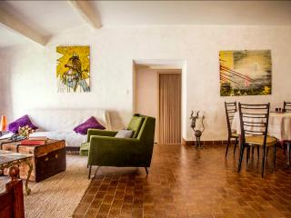 Nice Bed and Breakfast with Internet Access and Balcony - Clermont L'herault vacation rentals