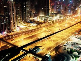 Large & Luxurious 3 Bed Apartment in Dubai, JLT - Dubai vacation rentals