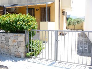 Salento villetta near to the sea - Santa Caterina vacation rentals