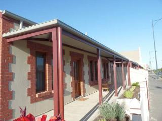 Longreach at Port Elliot - Port Elliot vacation rentals