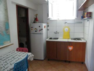 Little apartment in Split - Split vacation rentals