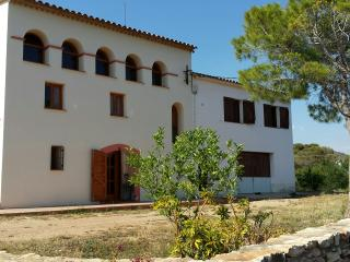 Catalan Farmhouse near the beaches from Tarragona - Province of Tarragona vacation rentals