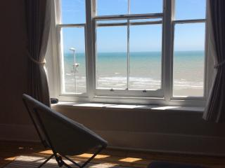 Gull's View - Hastings vacation rentals