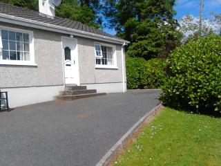 Nice 3 bedroom Bungalow in Carrigart - Carrigart vacation rentals