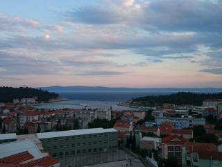 Cozy Makarska House rental with Internet Access - Makarska vacation rentals