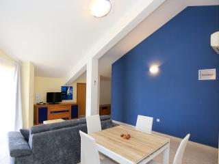VILLA SONJA - BLUE APARTMENT - Zadar vacation rentals