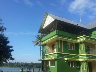 Ayurveda Resort Near Cochin Airport - Nedumbassery vacation rentals