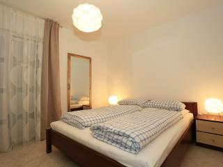 VILLA SONJA - STUDIO APARTMENT - Zadar vacation rentals