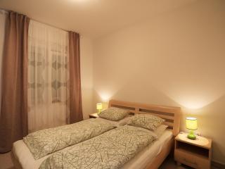 Villa Sonja - Green Apartment - Zadar vacation rentals