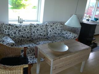 Nice Guest house with Internet Access and Dishwasher - Humble vacation rentals