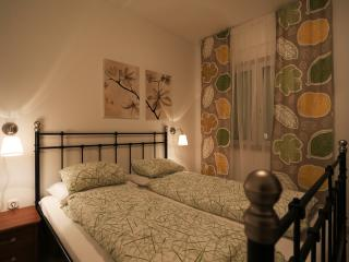 Romantic 1 bedroom Condo in Zadar - Zadar vacation rentals