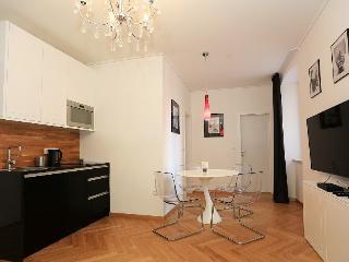 CROWN RENTAL CITY APARTMENT - Zadar vacation rentals