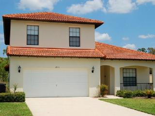 Orlando Villa Rental - Close to Disney 2835 - Kissimmee vacation rentals