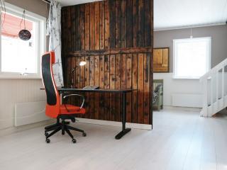 Nice 3 bedroom Apartment in Furudal - Furudal vacation rentals
