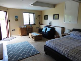 Narvik Holiday Accommodation - Kirkwall vacation rentals