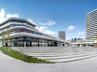 Amazing Luxury & Design Apartment Studio - Istanbul vacation rentals