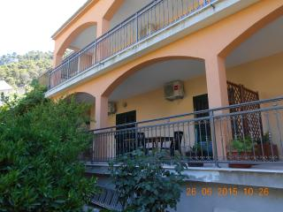 Cozy Hvar Apartment rental with Internet Access - Hvar vacation rentals