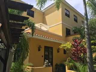 Casa Florencia A Boutique Property Pool, WiFi A/C - Rincon vacation rentals
