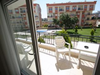 Apollon Holiday Village Apartment Didim/Altinkum - Akbuk vacation rentals