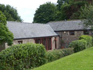 Till Cottage, Milfield Hill - Milfield vacation rentals