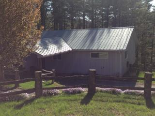 2 bedroom House with Internet Access in Cashiers - Cashiers vacation rentals