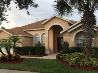 15809HH - Clermont vacation rentals