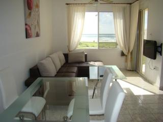 Apartment Sea view - Paphos vacation rentals