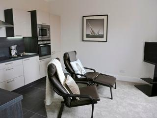 Gorgeous Apartment 4 -  on first floor - Lytham Saint Anne's vacation rentals
