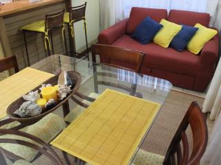 Apartamento en Reñaca Vina del Mar Renaca Chile - Vina del Mar vacation rentals
