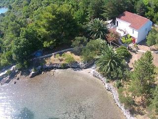 Villa Maja - Ston vacation rentals